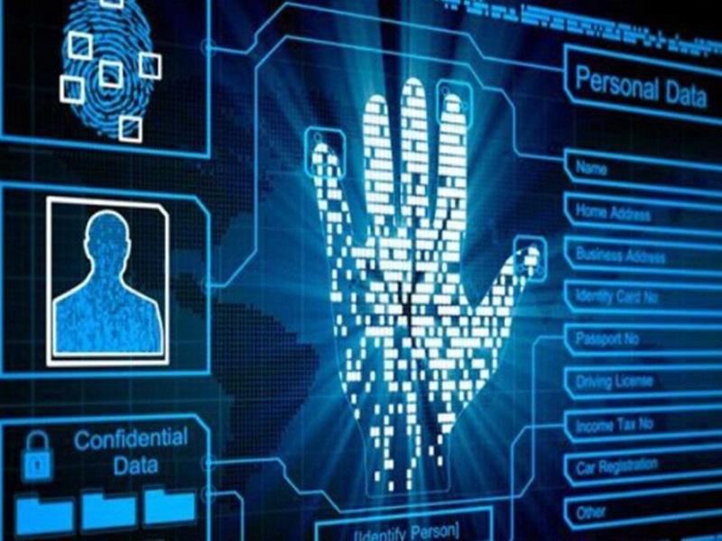 Bancos mexicanos alistan captura de datos biométricos de sus clientes en medio de muchas dudas
